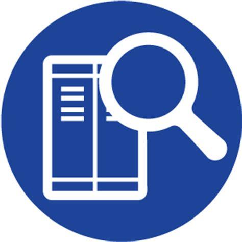 English legal system sample essay