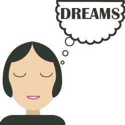 Espn dream essay contest